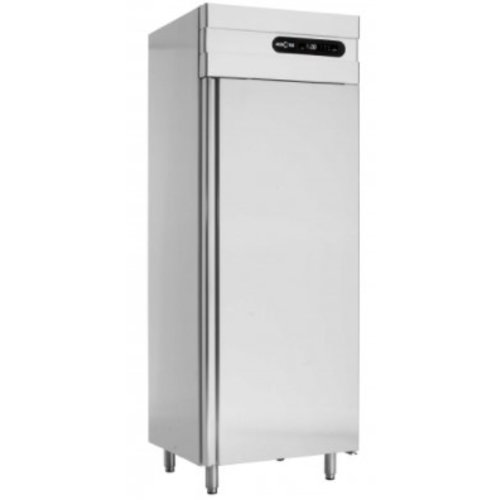 MERCATUS M1-720 - Upright Refrigerator GN2/1