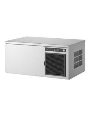 HOSHIZAKI IM-240XNE - Modular Ice Cube Machine