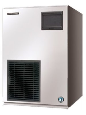 HOSHIZAKI FM-480AKE - Modular Ice Flake Machine