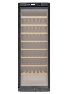 PRECISION WT 91 - Single Door Upright Wine Cabinet