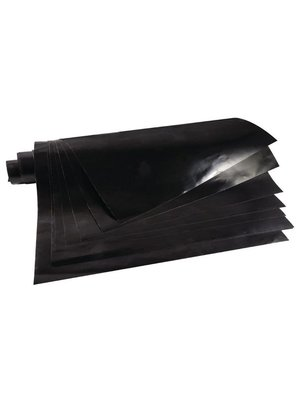 ROBAND PGS605- 5 x Non-Stick PFTE Sheet for Roband GS6 Contact Grills