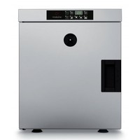 CSC051E Cook & Hold Oven