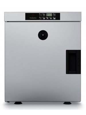 MODULINE CSC051E Cook & Hold Oven