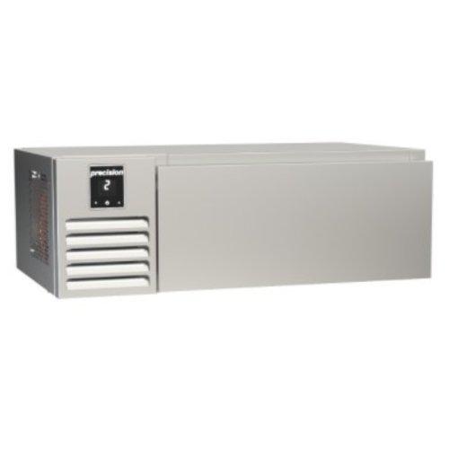 PRECISION VUBC 121 - Variable Temperature Drawer