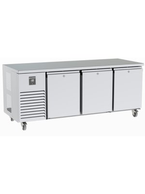 PRECISION RBCU 364 - Bakery Counter