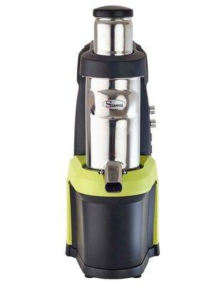 SANTOS 65 - Cold Press Juicer