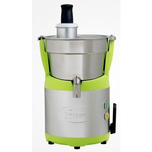SANTOS 68- Centrifugal Juice Extractor