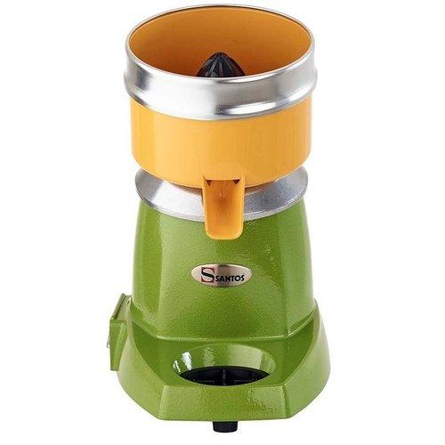 SANTOS 11 - Classic Citrus Juicer