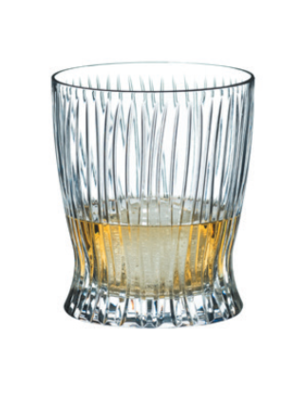 RIEDEL TUMBLER COLLECTION FIRE WHISKY