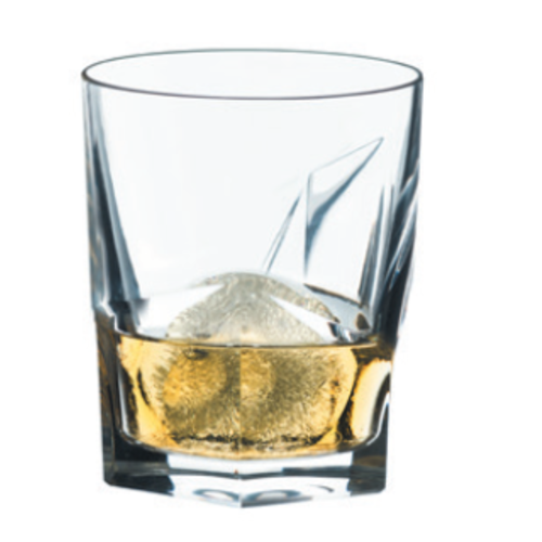 RIEDEL TUMBLER COLLECTION LOUIS WHISKY