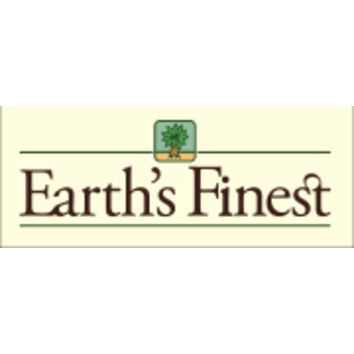 EARTH'S FINEST