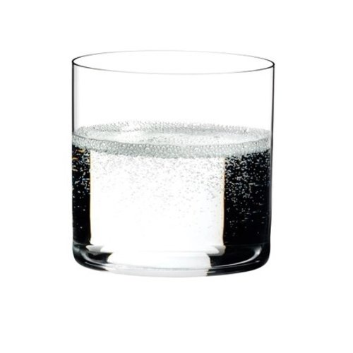 RIEDEL WATER - (box of 2)
