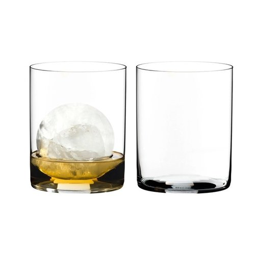 RIEDEL WHISKY - (box of 2)