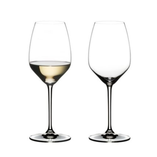 RIEDEL HEART TO HEART RIESLING - (box of 2)