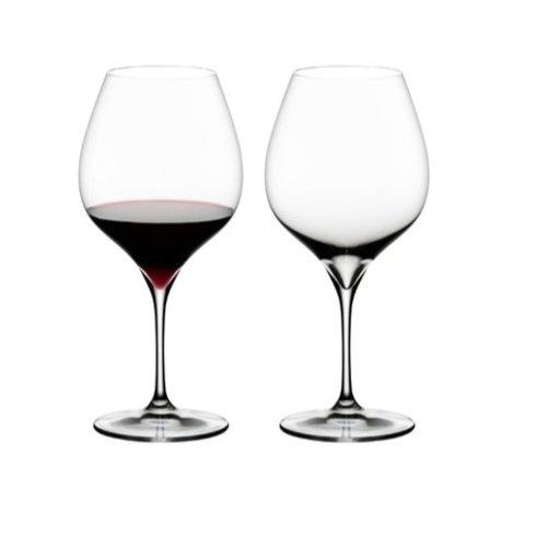 WINE PINOT/NEBBIOLO - (box of 2)