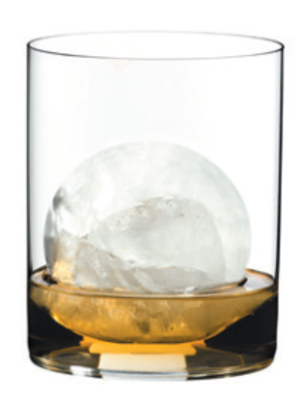 RIEDEL BAR WHISKY (Box of 12)