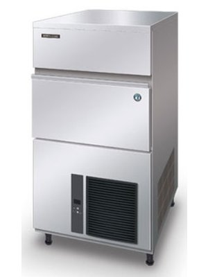 IM-30NE -Self-Contained Ice Cube Machine