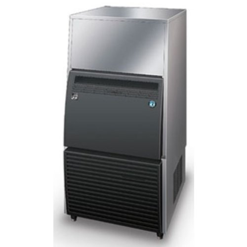 IM-130A - Self-Contained Ice Cube Machine