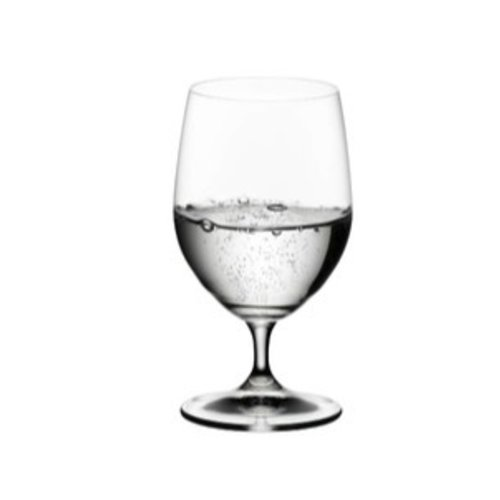 OUVERTURE WATER - (box of 2)