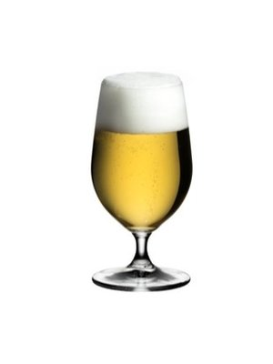 OUVERTURE BEER - (box of 2)