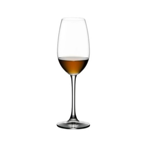 OUVERTURE SHERRY - (box of 2)