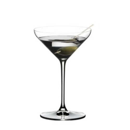 RIEDEL VINUM EXTREME COCKTAIL - (box of 2)