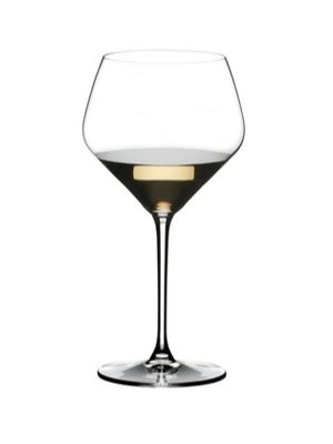 RIEDEL VINUM EXTREME OAKED CHARDONNAY - (box of 2)