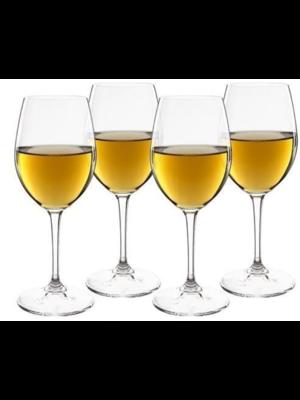 RIEDEL ACCANTO WHITE WINE - (box of 4)
