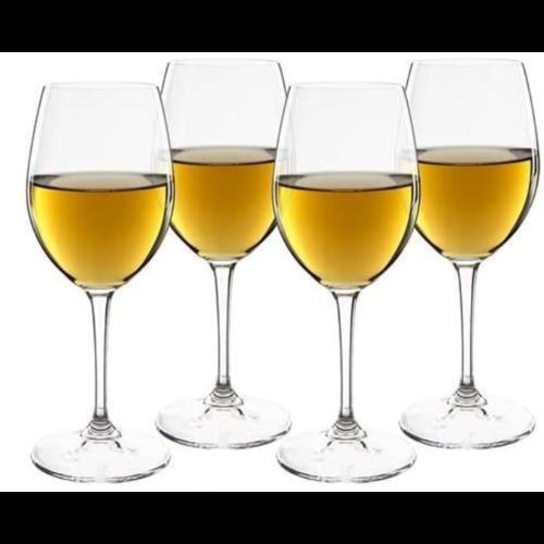 RIEDEL Accanto White Wine Set (box of 4)