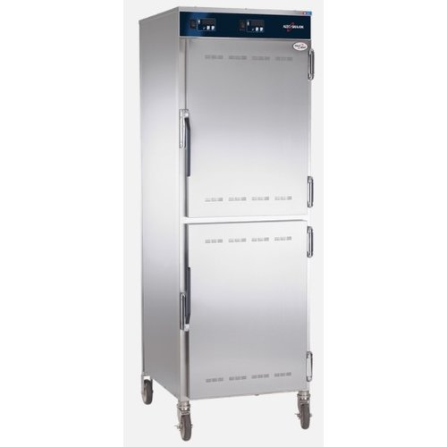 ALTO SHAAM 1200-UP - Low Temperature Hot Food Holding Cabinet