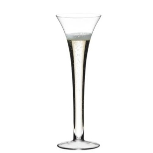 RIEDEL SOMMELIERS SPARKLING - (box of 1)