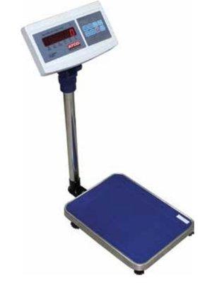 ATCO AP100 - Bench Weighing Scale, 300 kgs