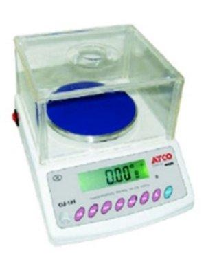 ATCO OJ101 - Digital Economy OJ Precision Weighing Scale, 600 gm