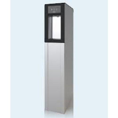 BRITA VIVREAU Sodamaster 200 TGB (1022746)- Floorstanding  Water Dispenser (Chilled Still and Chilled Sparkling)