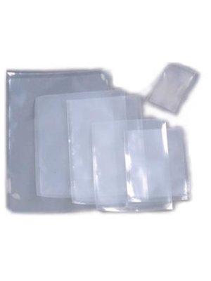 BESSER VACUUM LS070C020x030 - Smooth Vacuum Bags 200x300mm (pack of 100 pcs.)