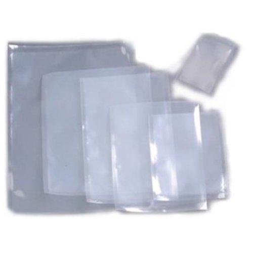 BESSER VACUUM LS070C030x040 - Smooth Vacuum Bags and Rolls 300x400mm (pack of 100 pcs.)