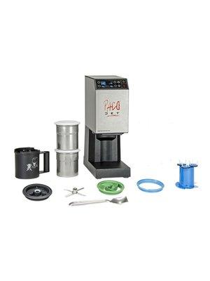 PACOJET PACOJET 2 - Pacotizing Kitchen Machine