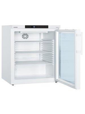 LIEBHERR LKUv 1613-20 - Laboratory Refrigerator with Electronic Control
