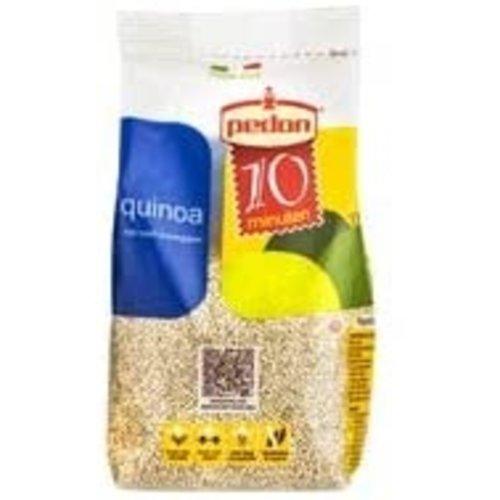 PEDON Quinoa - 8 pieces (1 kg each)