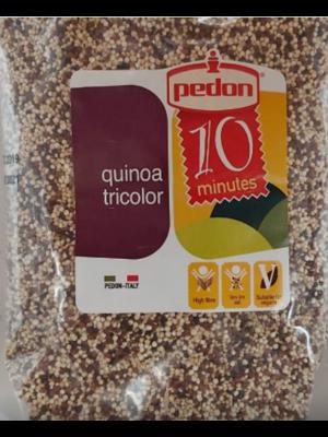 PEDON Tri - Color Quinoa 1 kg