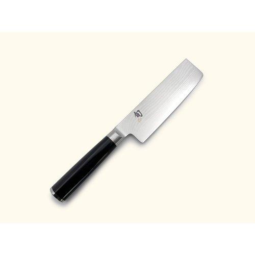 SHUN Classic Nakiri 6.5 inch
