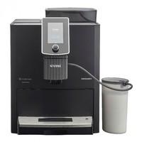 CAFE ROMATICO 1030 Automatic Coffee Machine