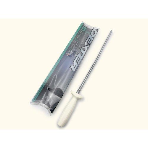 KUTO Dexter Diamond Honing Rod