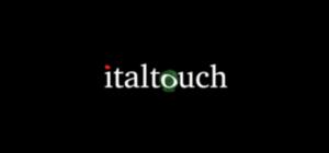 ITALTOUCH