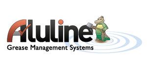 ALULINE