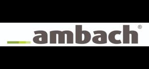 Ambach