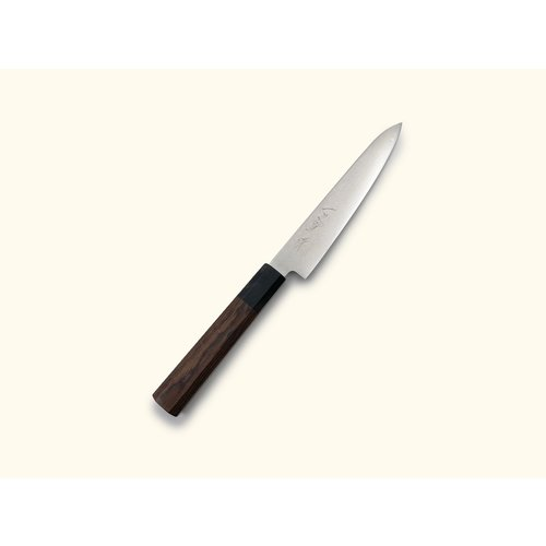 SAKAI ICHIMONJI Sae Wa Petty Knife 150mm