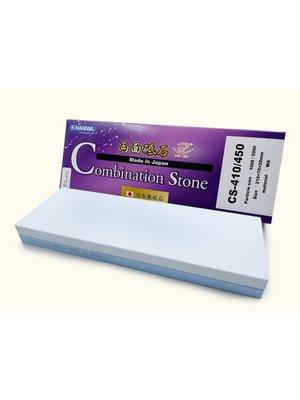 NANIWA Combination Stone 1000/5000# Grit