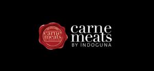 CARNE MEATS