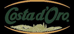 COSTA D' ORO